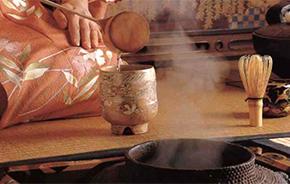 Japanische-Teezeremonie-blog